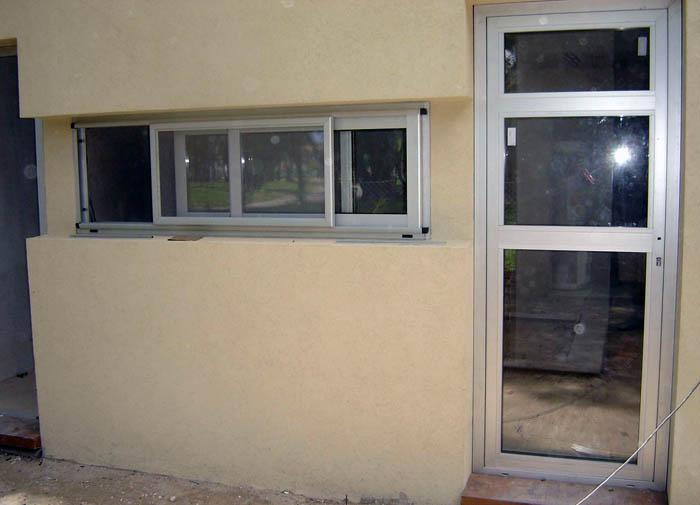 solarium cerramientos cerramientos de aluminio