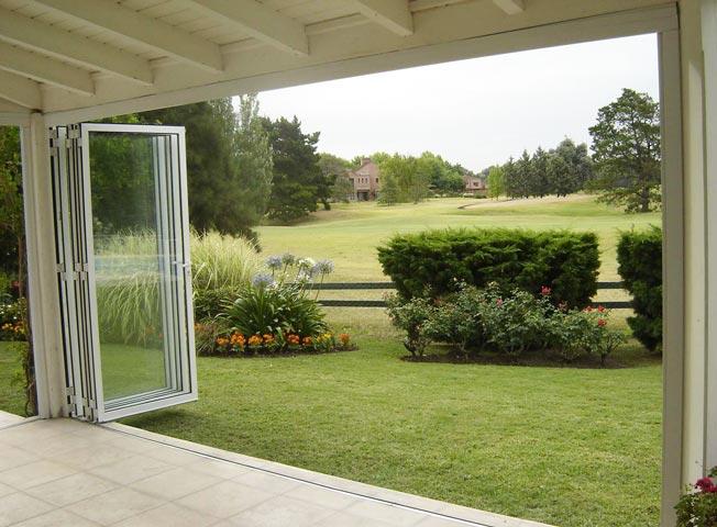 Solarium cerramientos cerramientos de piscina techo for Cerramientos en aluminio y vidrio